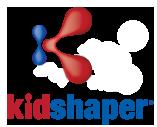 kidshaperlogo
